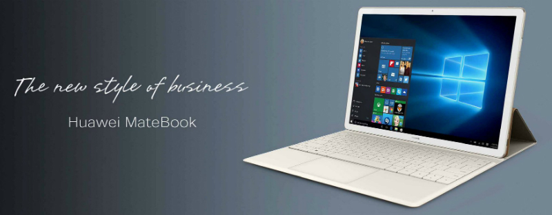 huawei-matebook-the-new-style-of-business-part