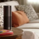 introducing-amazon-echo-scr-3m01s-part-img-top