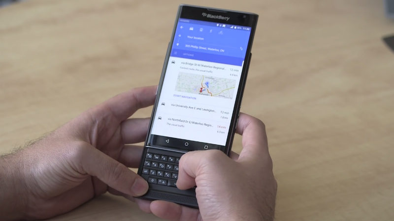 introducing-priv-0m36s-blackberry-part