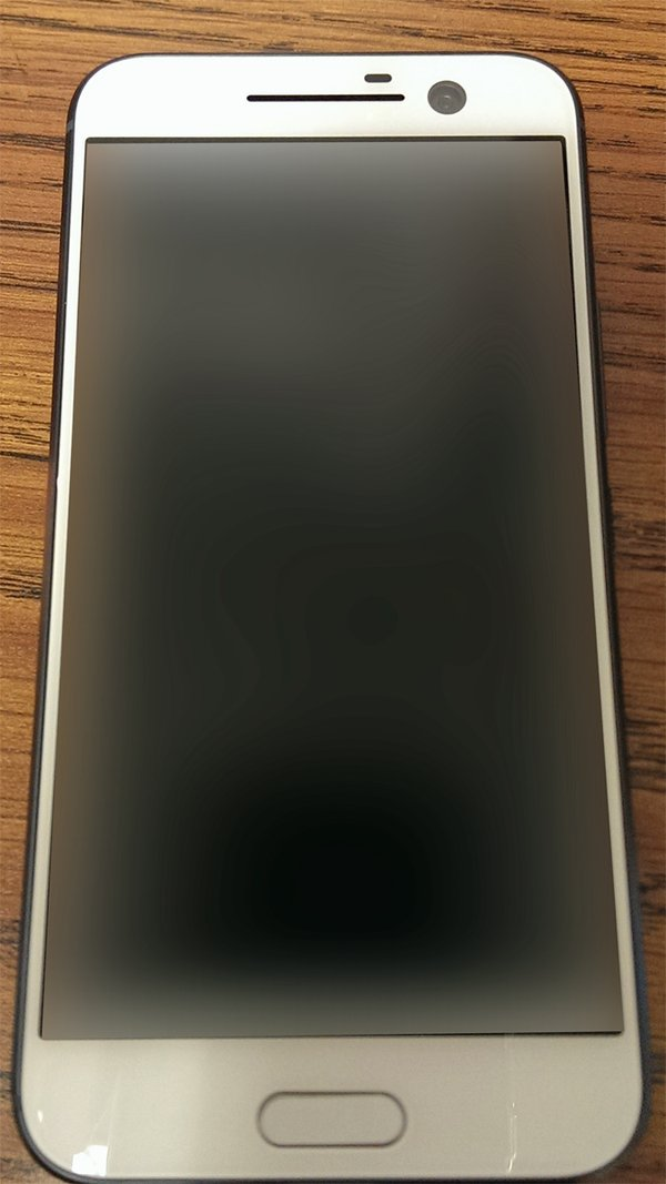 leaked-htc-one-m10-20160219-01-part