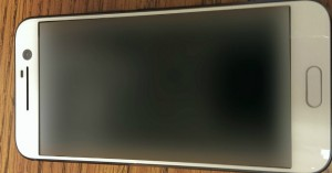 leaked-htc-one-m10-20160219-01-rotate-part-img-top