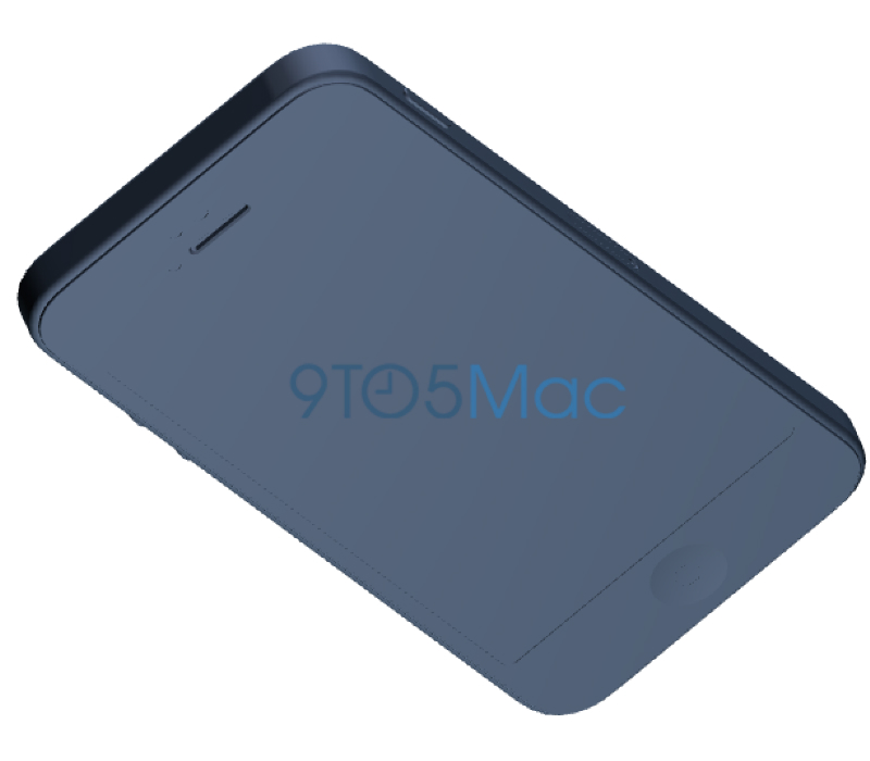 leaked-iphone-5se-drawing-20160224-01-part-9to5mac