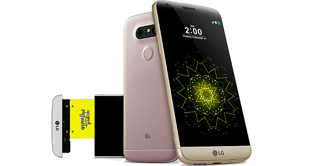 lg-g5-03-part1-img-top