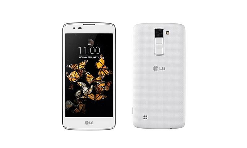 lg-k8-white-01-02-group-part