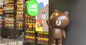 line-friends-garosugil01-part-img-top