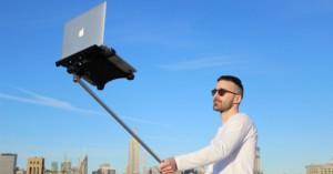 macbook-selfie-stick-20-part-img-top