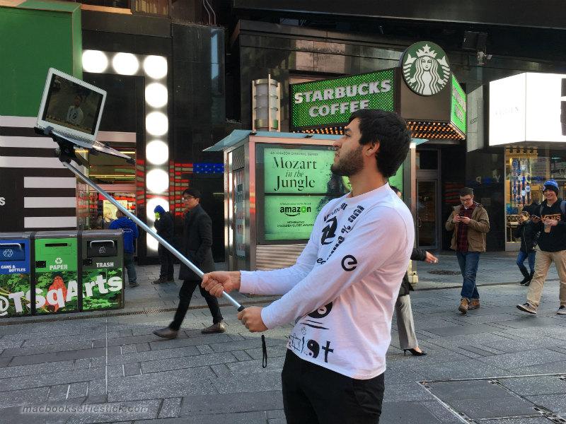 macbook-selfie-stick-9-part