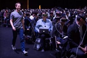 mark-VR