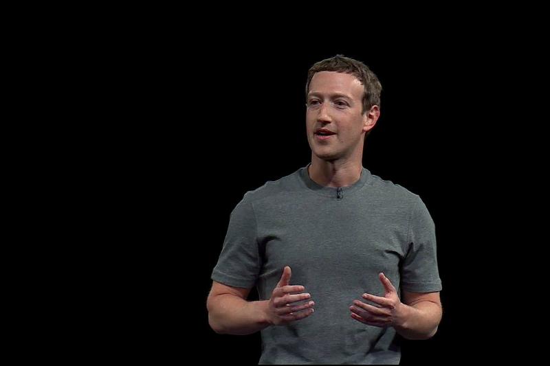 mark-zuckerberg-samsung-event-mwc-2016-part-36kr