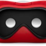 mattel-view-master-virtual-reality-starter-pack-hjkb2-av3-part-img-top