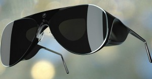 meta-pro-spaceglasses-part-img-top