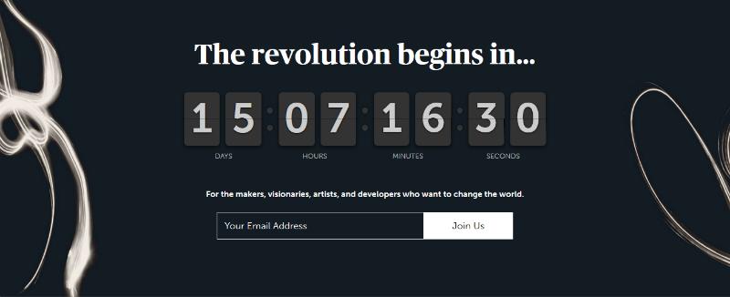 metavision-com-the-revolution-begins-in-scr-15d07h16m30s-part