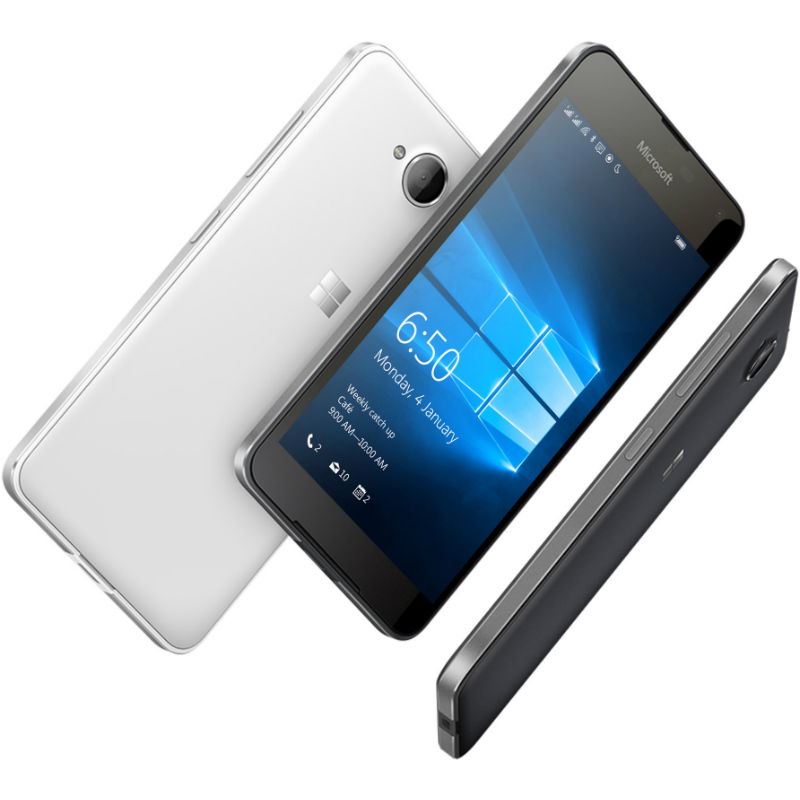 microsoft-lumia650-marketing-image-dsim-011-part