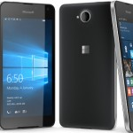 microsoft-lumia650-marketing-image-ssim-021-part-img-top