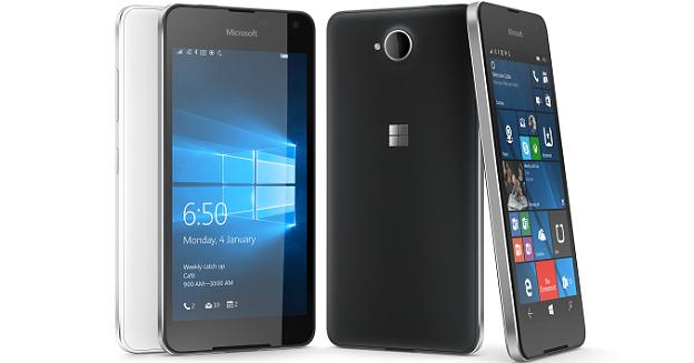 microsoft-lumia650-marketing-image-ssim-021-part-img-top