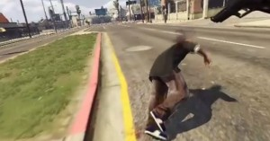 modder-adds-vr-hand-tracking-to-gta-v-makes-players-feel-guilty-scr-08s-geek-com-part-img-top