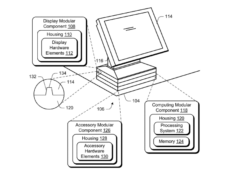modular-computing-device-microsft-patent-fig-1-part