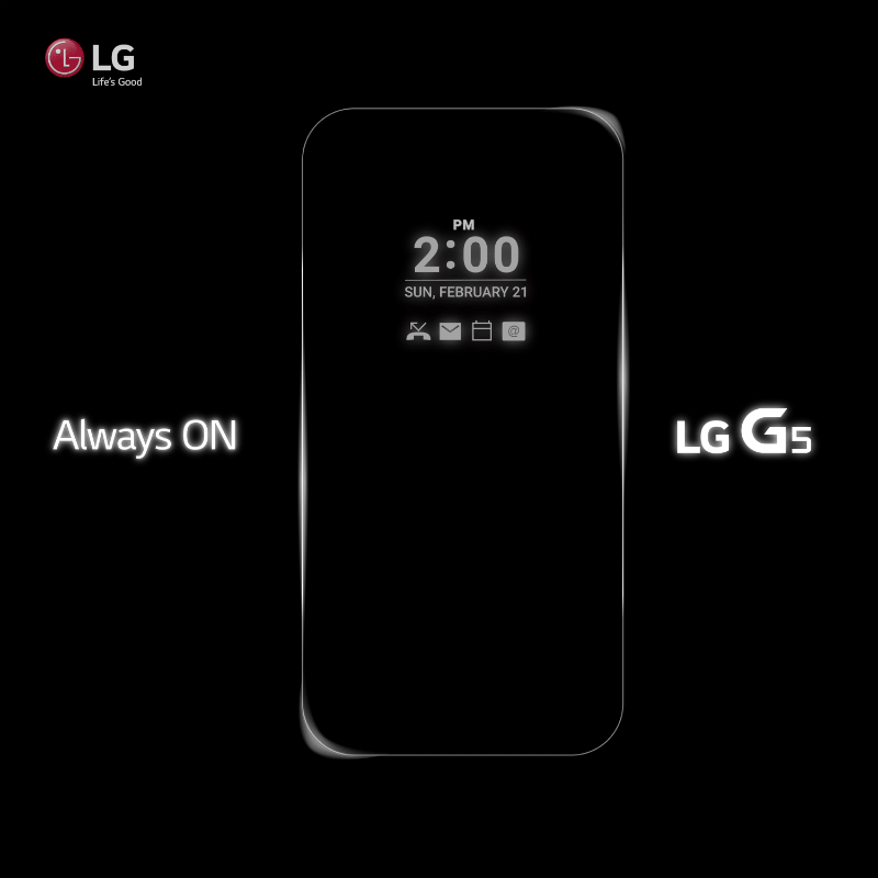 never-go-asleep-while-others-do-lg-g5-always-on-part