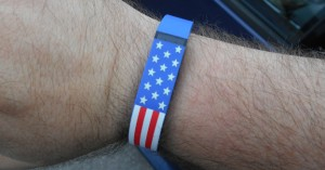 new-band-for-fitbit-15915469106-joel-kramer-part-img-top