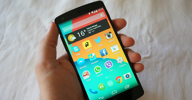 nexus-5-hands-on-12160397194-john-karakatsanis-part-img-top