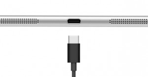 nokia-n1-usb-type-c-part-img-top