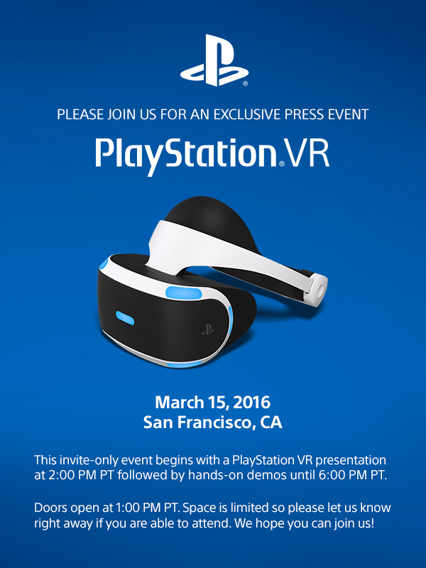 playstation-vr-press-event-march-15-2016-invitation-part