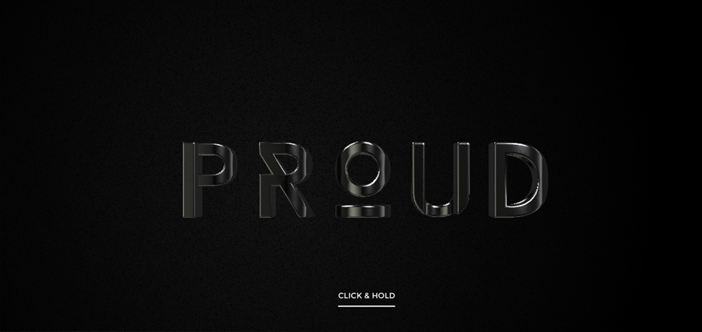 ppproud