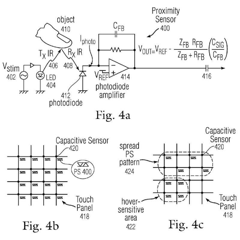 proximity-and-multi-touch-sensor-detection-and-demodulation-apple-patent-4a-4b-4c-part