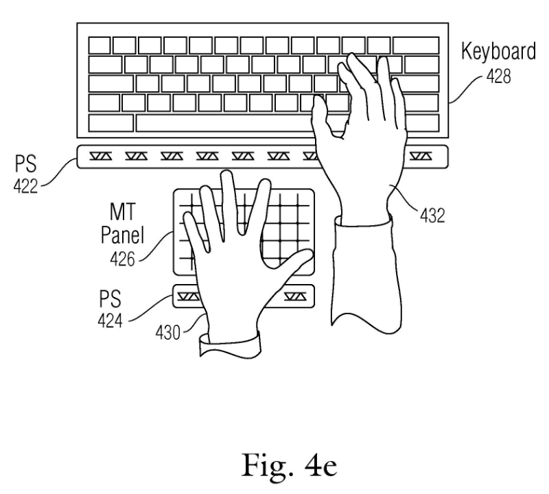 proximity-and-multi-touch-sensor-detection-and-demodulation-apple-patent-4e-part