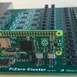 16 台樹莓派指揮艇組合!搭配這個套件可打造一台樹莓派叢集電腦