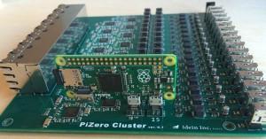 raspberry-pizero-cluster-board-20160120-01-koichi-nakamura-part-img-top