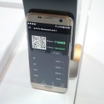 samsung-galaxy-s7-exynos-8890-antutu-p1060945-custom-part-img-top-phone-arena