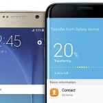 samsung-galaxy-s7-overview-sub3-jp-part-img-top