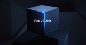 samsung-galaxy-unpacked-2016-thenextgalaxy-scr-12s-part-img-top