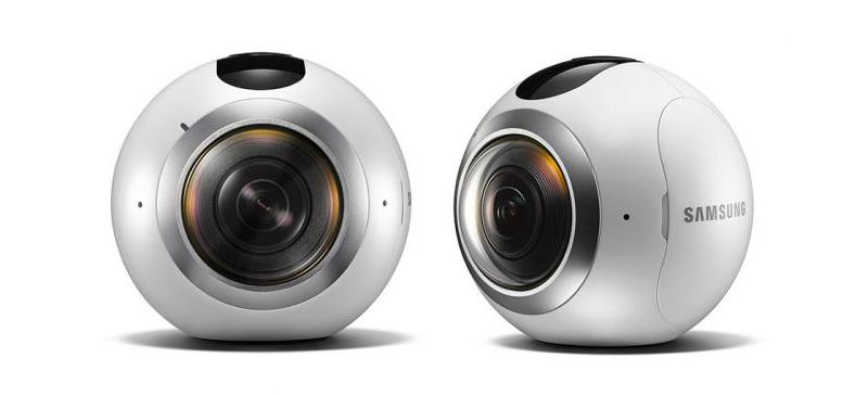 samsung-gear-360-vr-camera-part