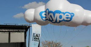 skype-sxsw-2012-6974418221-1000heads-part-img-top