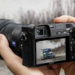 sony-a6300-main-lifestyle-0-part-img-top