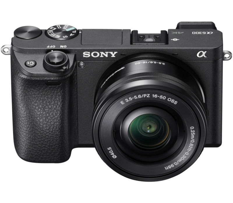 sony-a6300-n-wselp1650-front-top-part