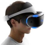 sony-project-morpheus-ps-vr-03-part-img-top