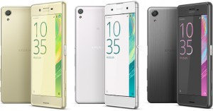 sony-xperia-x-all-part-img-top