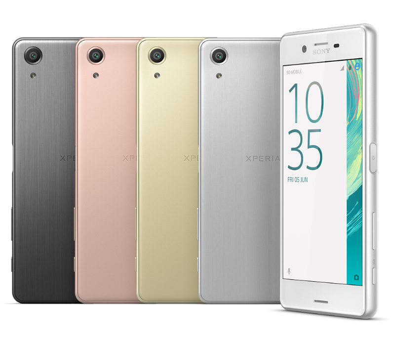 sony-xperia-x-performance-colours-part