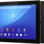 sony-xperia-z4-tablet-01-part-img-top