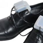 下雨天上班不用怕!日本製「小型乾鞋機」3 小時內即可完全烘乾