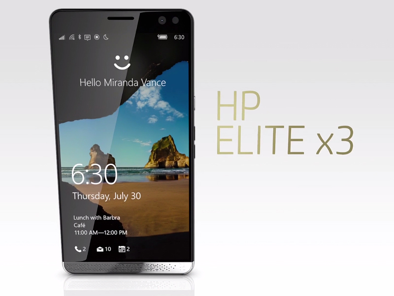 the-hp-elite-x3-a-revolution-in-mobility-scr-0m20s-part