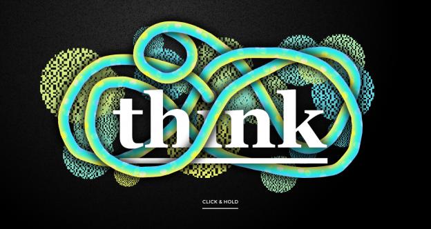 thinkk