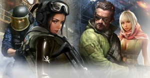 valve-nexon-counter-strike-online-2-cso2-bg-part-img-top