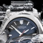 victorinox-swiss-army-inox-water-resistance-part-img-top