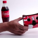 virtual-reality-viewer-made-from-recycled-cardboard-0m57s-part-img-top