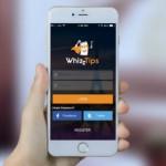 whizztips-web-version2-03s-part-img-top