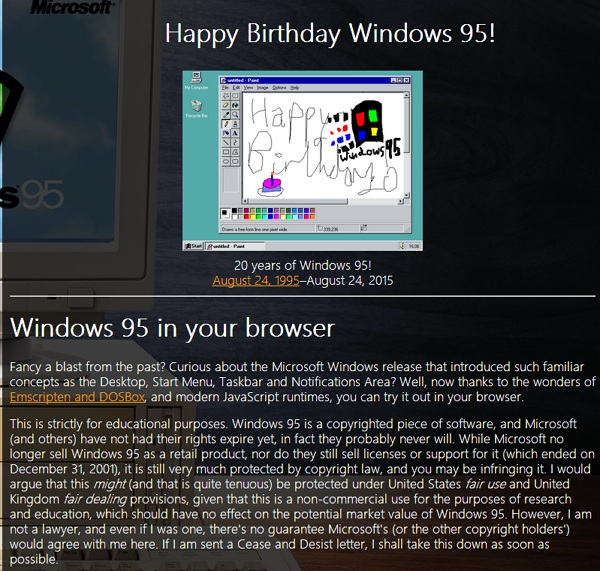 windows-95-in-your-browser_techbang02011